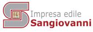 Impresa Edile Sangiovanni Logo